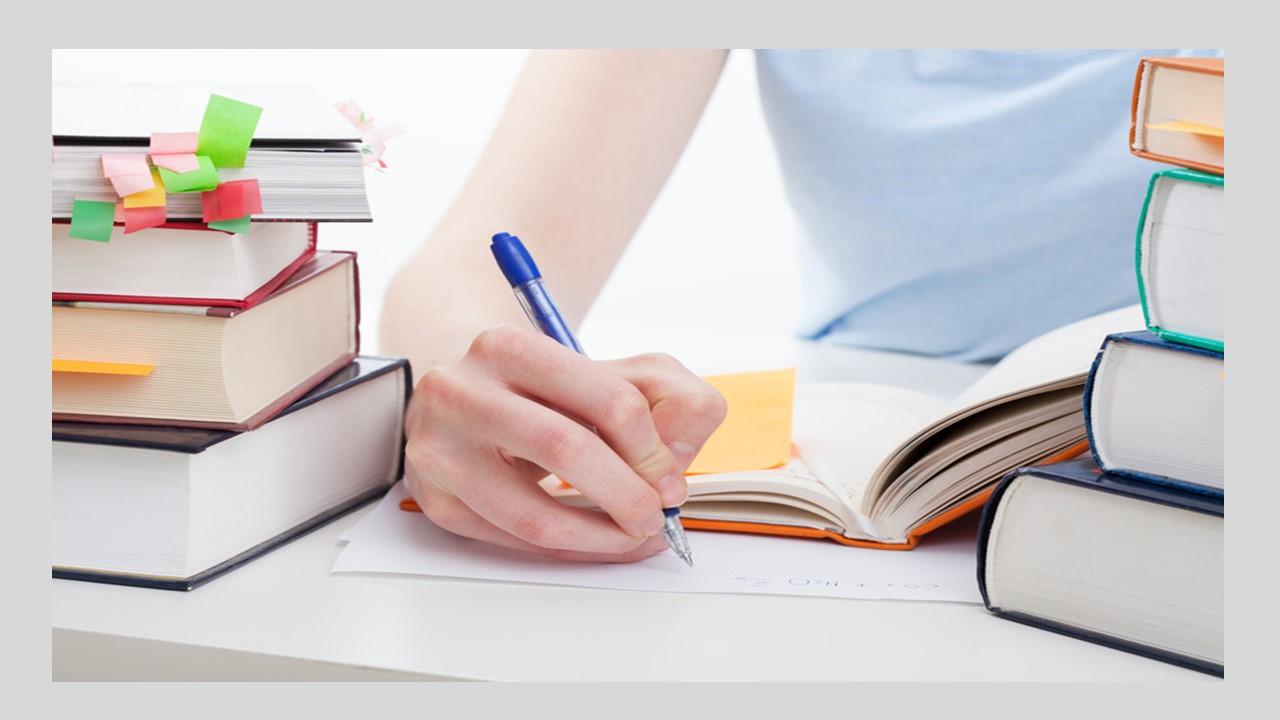 Competências e Habilidades e Processos Cognitivos